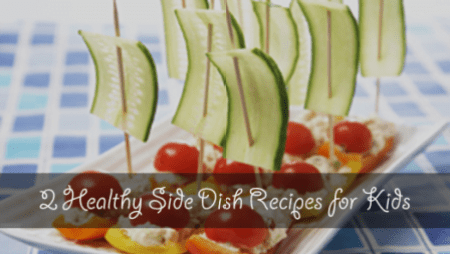 Healthy food recipes for kids 05