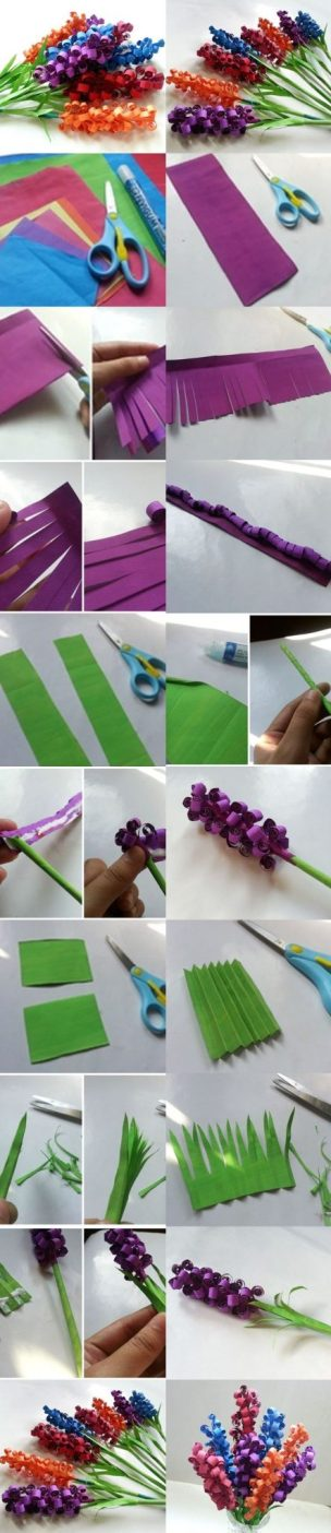 Kids activity ideas 04