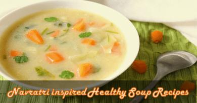 Healthy vegetarian food recipes 03