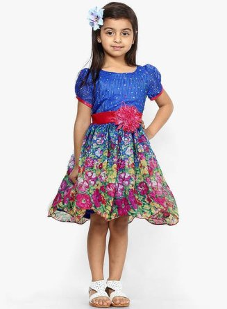 Kids fashion outfits 01