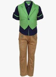 Kids fashion outfits 11