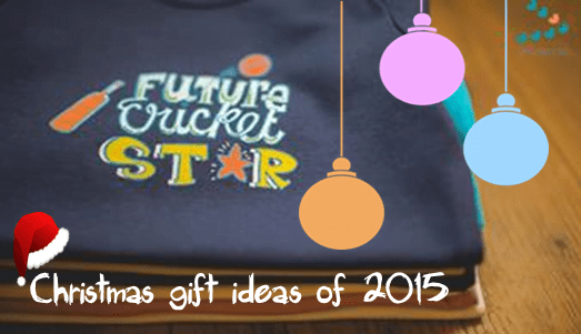 Christmas gift ideas of 2015 01