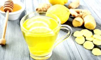 Cough Cure Remedies for Babies & Kids – 6 Magical natural home remedies
