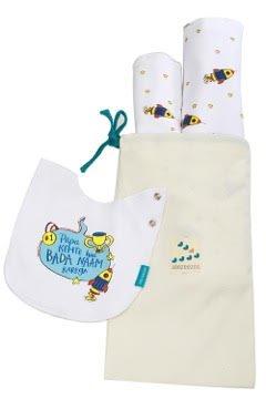 Baby shower gift ideas 09
