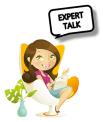Expert 04