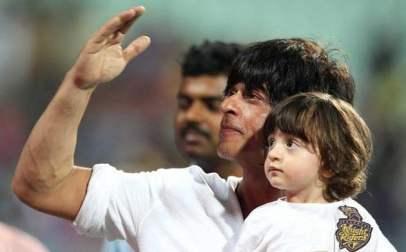 Bollywood celebrities children 03