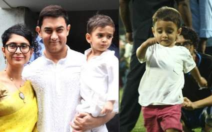 Bollywood celebrities children 04