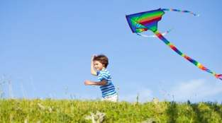Fun things to do with kids 01
