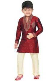 Kids Navratri dressing 11