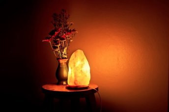 Purify the air in your home 05
