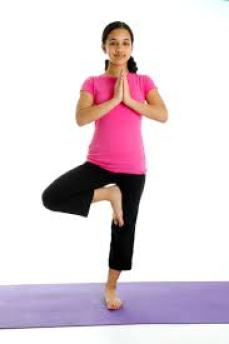 yoga poses for kids  6 easy yoga poses for kids  indian