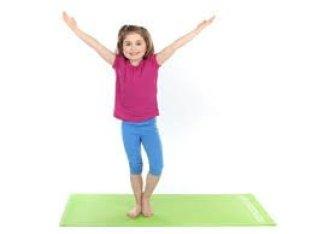 Yoga poses for kids 07