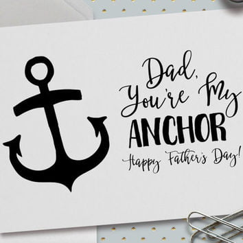 Free Printable Fathers Day Cards 11