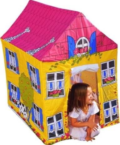 indoor activities for kids 10
