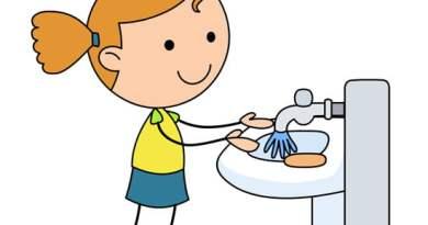 good personal hygiene 04