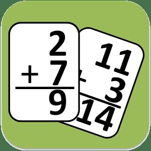 Maths online 03