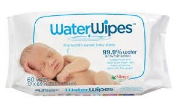 baby-wipes-for-diaper-change-03