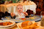 eating-at-restaurants-with-kids-08