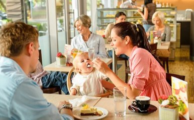 eating-out-guide-going-to-a-restaurant-with-your-kid-03