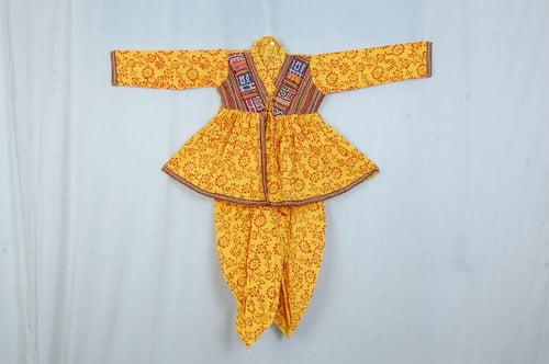 garba-dress-10