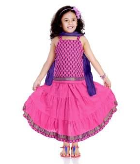 garba-dress-15