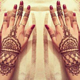 karva-chauth-mehndi-designs-06