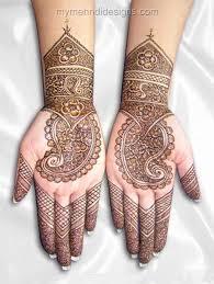 karva-chauth-mehndi-designs-12