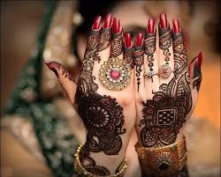 karva-chauth-mehndi-designs-13