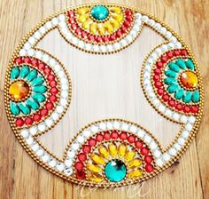 pooja-thali-designs-04