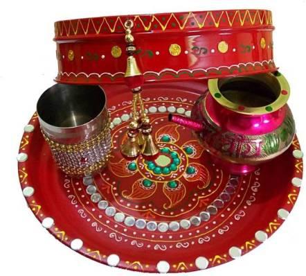 pooja-thali-designs-09