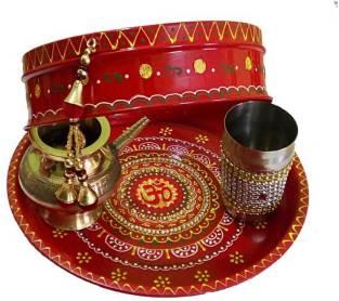 pooja-thali-designs-12