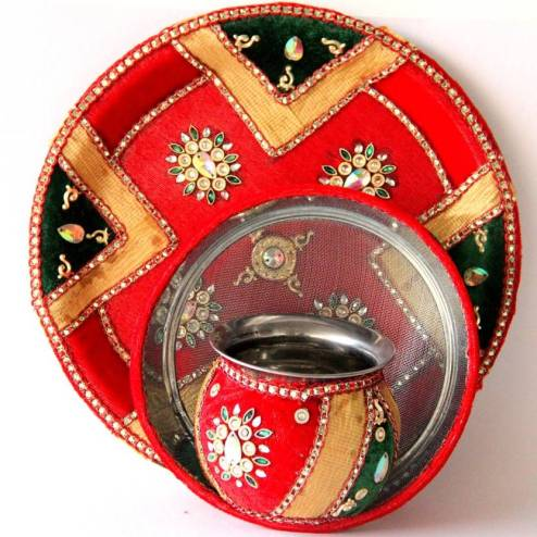 pooja-thali-designs-13