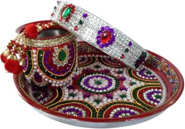 pooja-thali-designs-14
