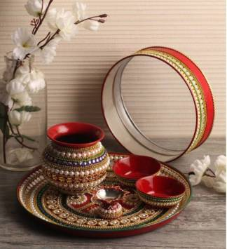 pooja-thali-designs-15