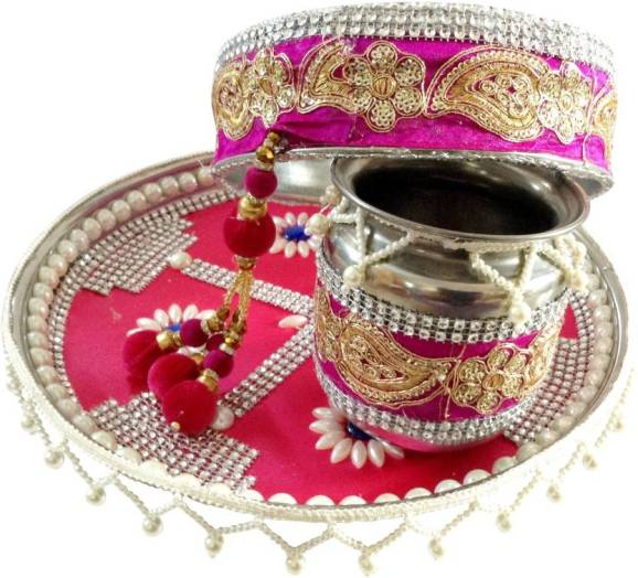 pooja-thali-designs-18