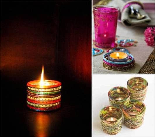 diwali-decoration-ideas-10