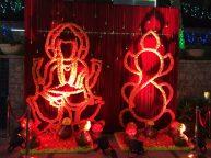 diwali-decoration-ideas-20
