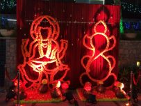 diwali-decoration-ideas-20