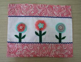 diwali-handmade-gift-ideas-20