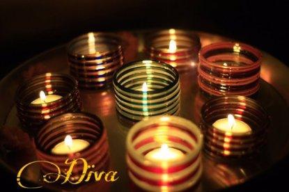 diwali-lights-17