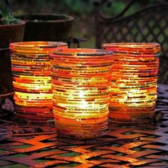 diwali-lights-18