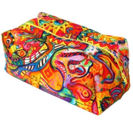 handmade-diwali-gift-ideas-16
