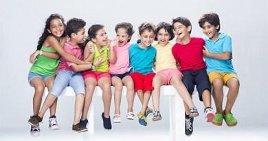 childrens-day-celebrations-01