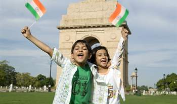 10 Fun Things To Do On Children's Day With Kids