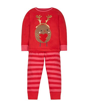 2016-fashion-trends-for-kids-04