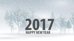 happy-new-year-02
