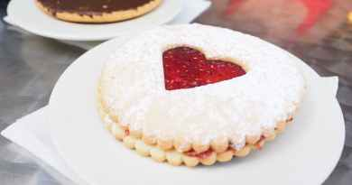 heart-shaped-food-recipes-01
