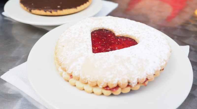 heart-shaped-food-recipes-01