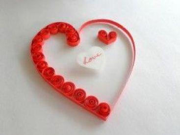 valentines-day-crafts-06