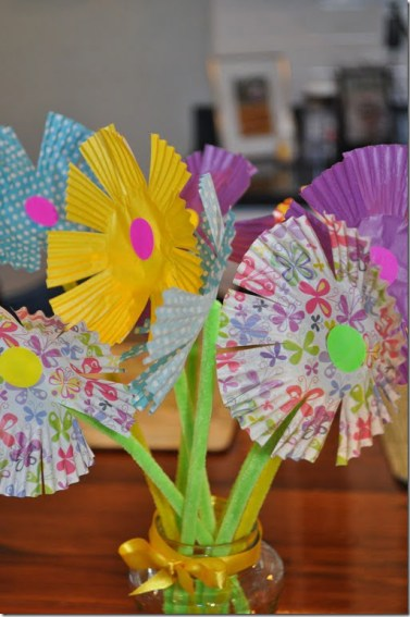 Mothers Day Crafts for Kids 03